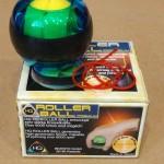 Rollerball nu á €15,=